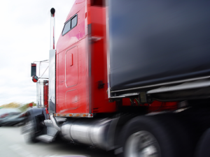 $12 Million Settlement for Family of Tractor-Trailer Accident Victim