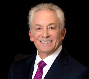 Alan M Feldman
