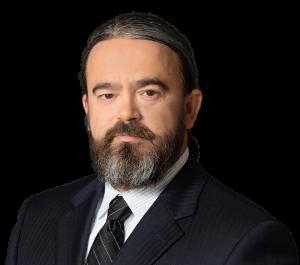 Albert M. Afonso