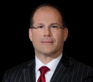 Daniel S Weinstock