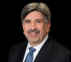 Gilbert J Marquez