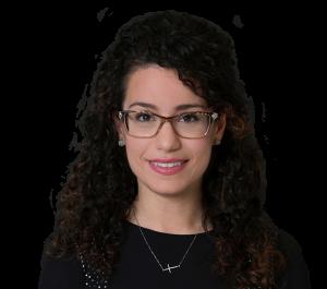 Mariane Gabros