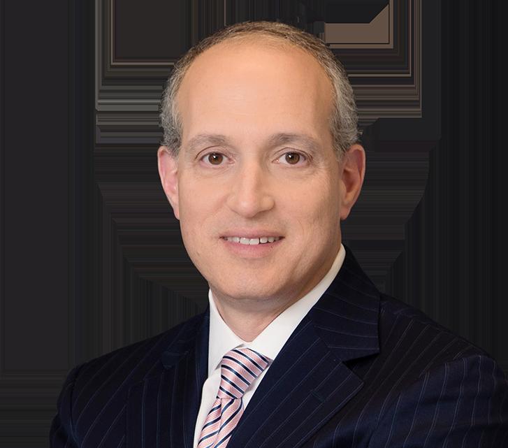 Peter M. Newman