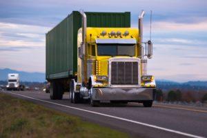 Feldman Shepherd Wins $15.57 million Verdict Against Driver and Broker in Trucking Accident Case