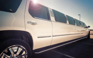 How Safe Is Your Limo Ride? — Deadly NY Crash Raises Awareness of the Risks Posed by After-Market Modifications That Convert SUVs into Limos