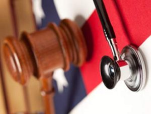 "Malpractice ""Reform"" should focus on eliminating malpractice, not legal rights of victims"