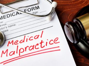 Florida Supreme Court Rules Medical Malpractice Caps Unconstitutional