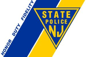 Feldman Shepherd secures a $2.375M settlement for the family of State Trooper killed while on duty in Gloucester County, New Jersey.
