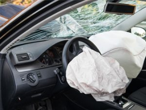 Defective Airbags in Mazdas, Hondas, and 17 other automakers cause Largest and Most Complex Safety Recall in U.S. History