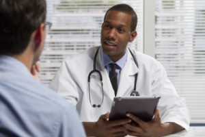Top 6 Questions to Ask Your Doctor before a Medical Procedure
