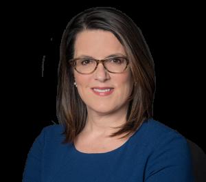 Patricia M Giordano