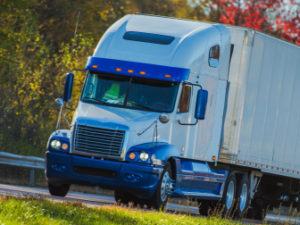 Are You Safe Sharing the Road with Tractor-Trailers?