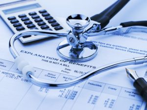 "Profitable ""NonProfit"" Insurance Companies: Hidden Factors in The Rising Cost of Healthcare"