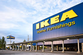 Ikea Dresser Tip-Over Cases Settled For $50 Million