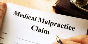 How Long Do I Have to Sue My Doctor for Medical Malpractice in Pennsylvania?
